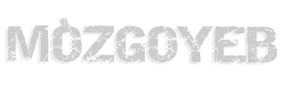 Mozgoyeb
