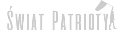 Świat Patrioty